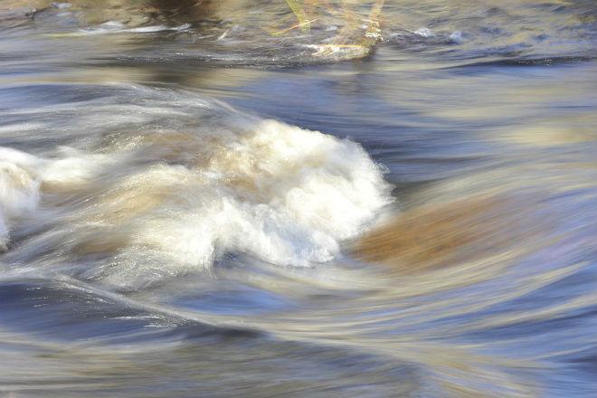 212 в аральском море утонул 22-летний житель кызылординской области, сообщает todaykz со ссылкой на